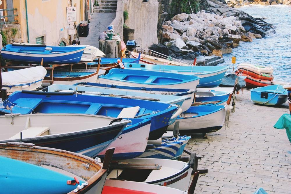 boats-cinque-terre-italy.jpg