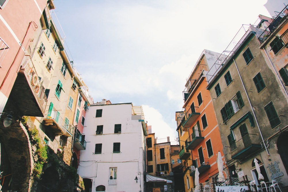 riomaggiore-on-my-way-blog.jpg