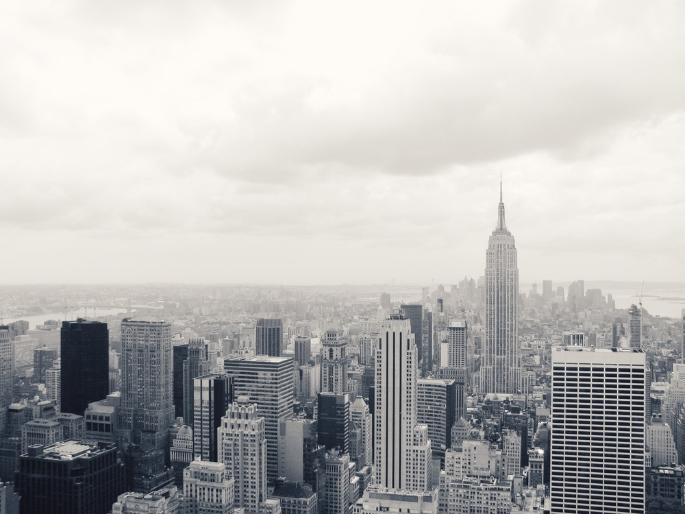 empire-state-building-new-york.jpg