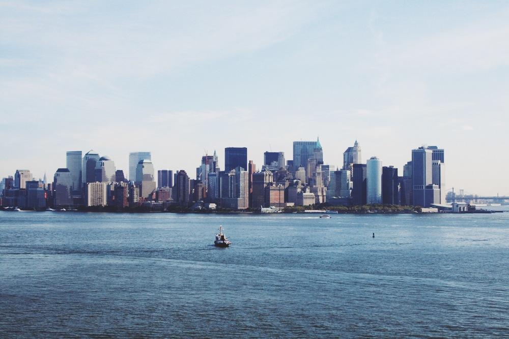 skyline-new-york-blog.jpg