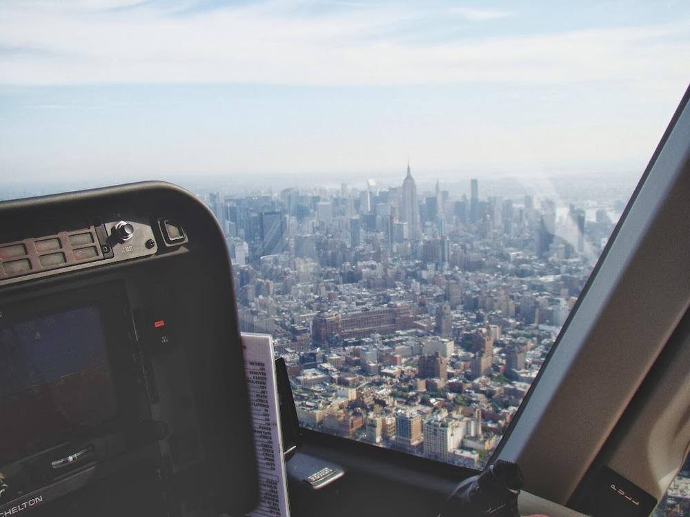 heliNY-hélicoptère-new-york-blog.jpg