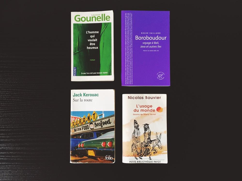 sélection-livres-voyager.jpg