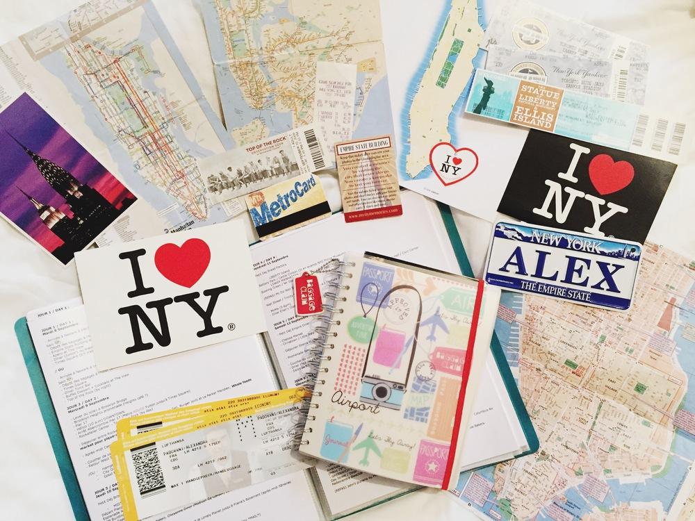 souvenirs-voyage-newyork-itinéraire.jpg
