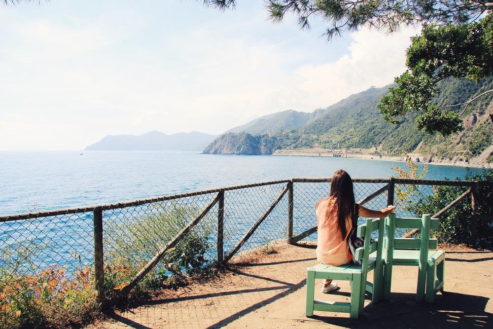 manarola-view-alex.jpg