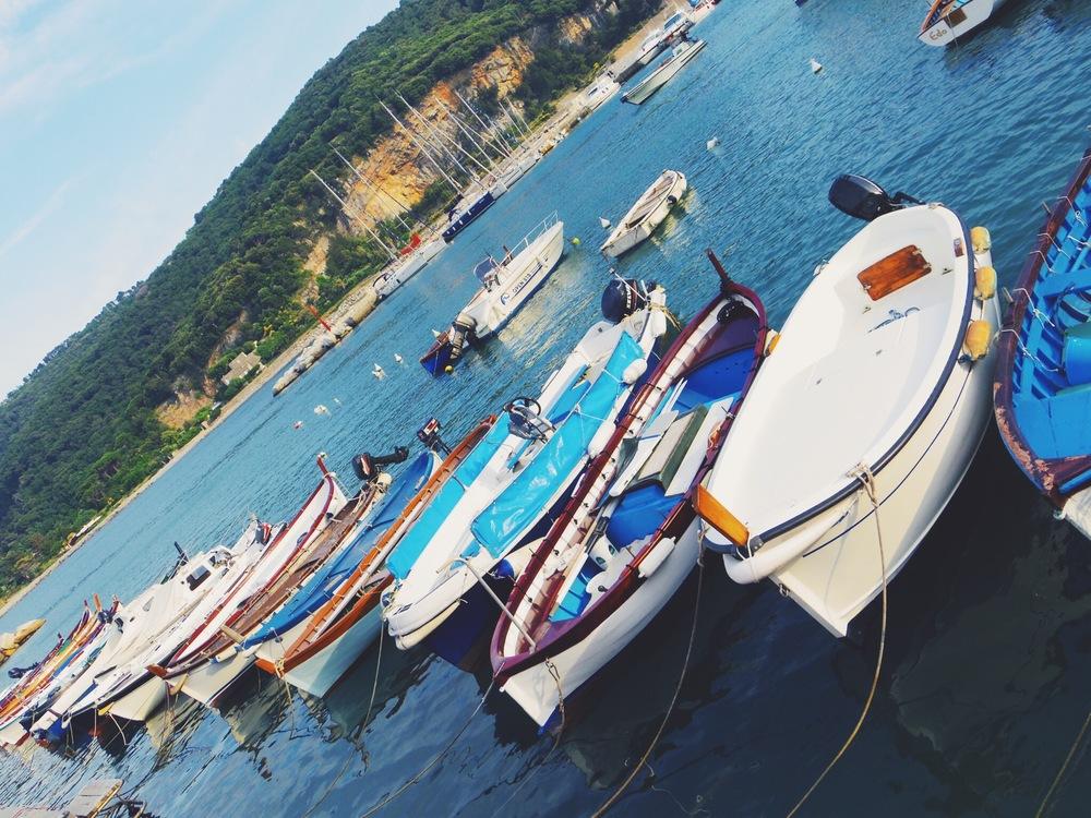 Port-bateaux-Portovenere.JPG