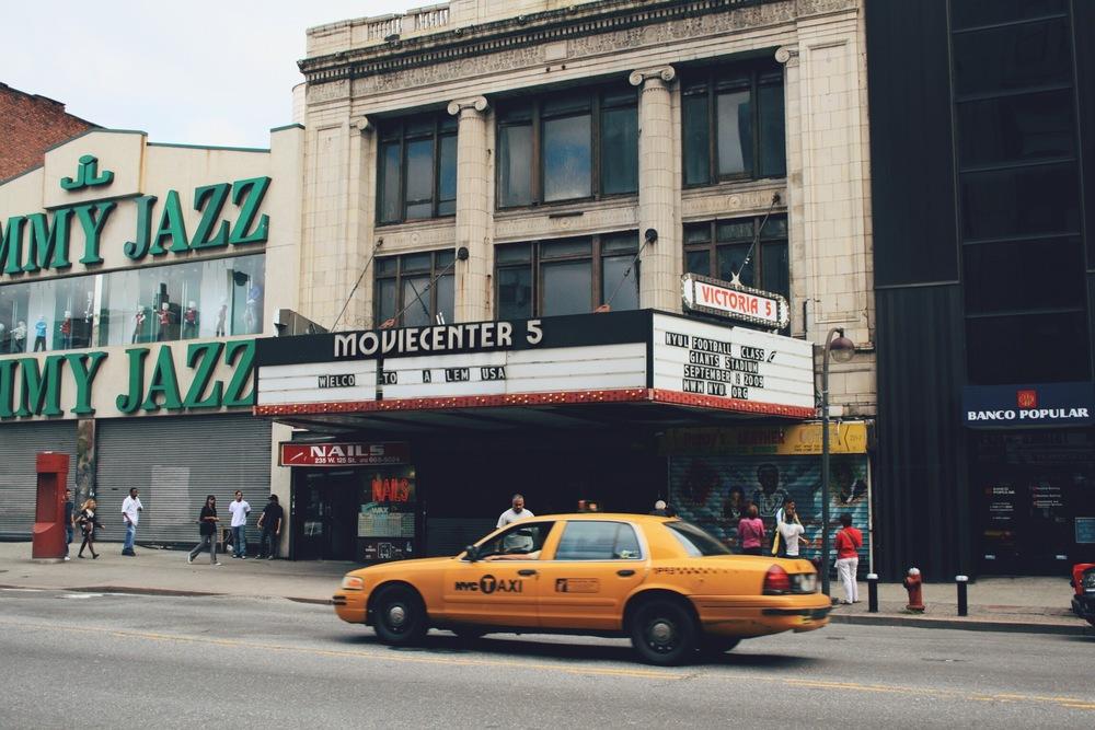cab-taxi-newyork-city.jpg