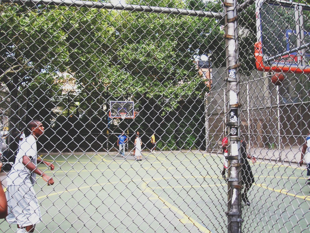 basket-new-york.jpg
