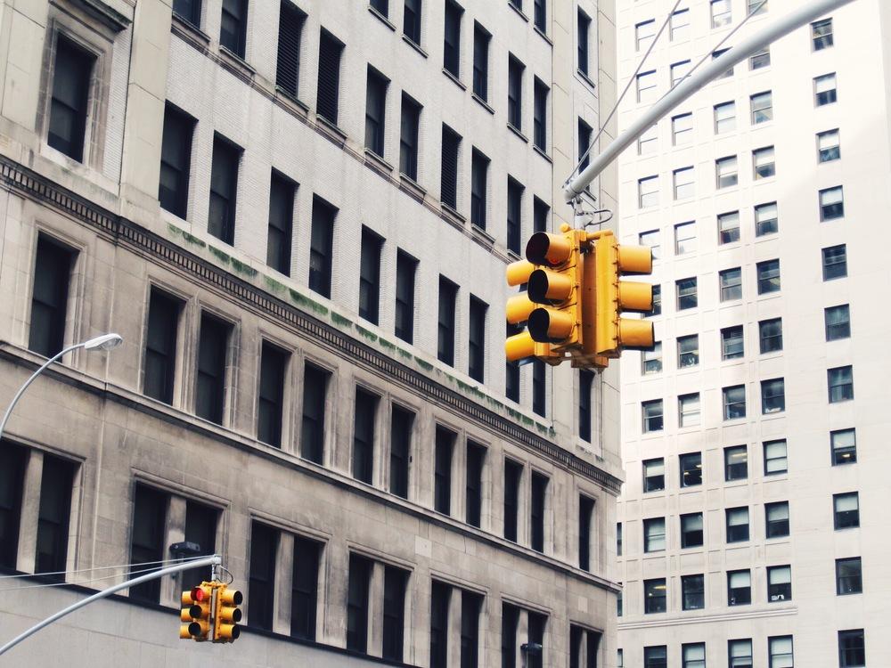 new-york- architecture.jpg