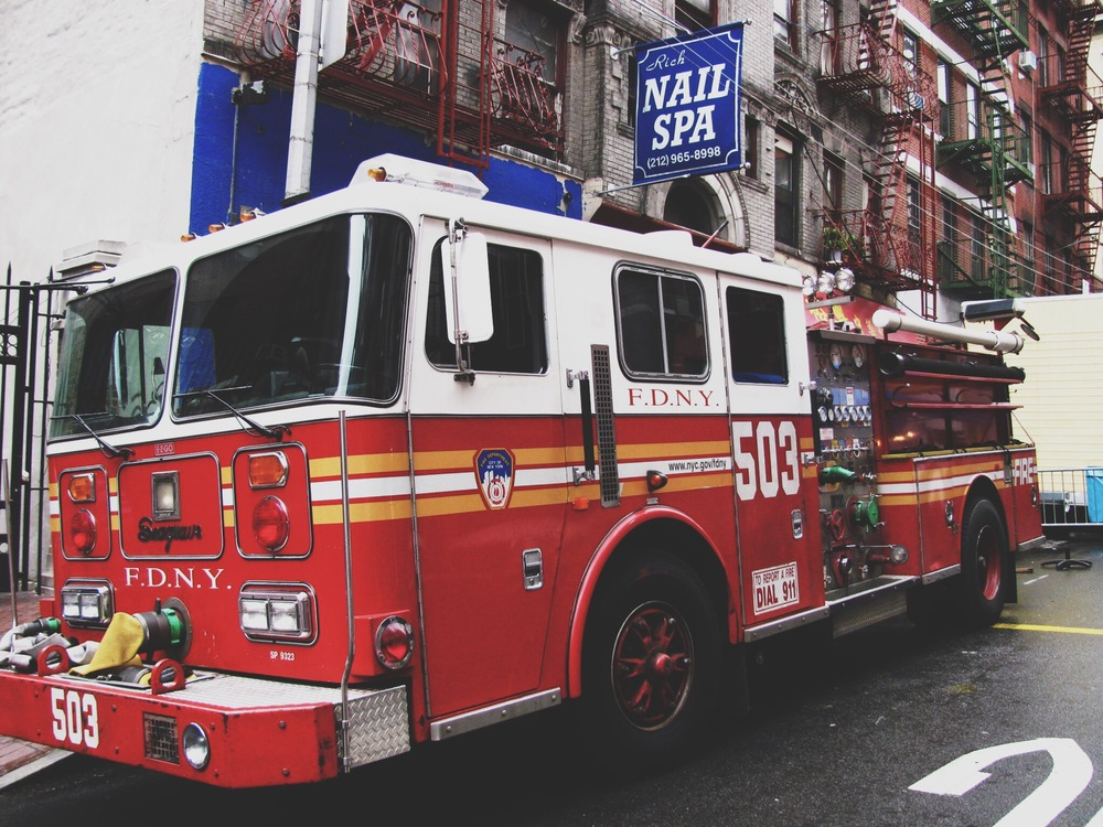 pompiers-new-york-travel-blog.jpg