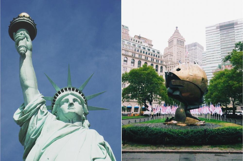 alex-onmyway-new-york-buffle.jpg