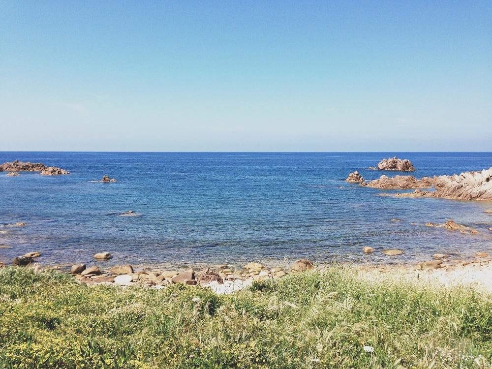 plage-sentier-douaniers-ajaccio.JPG