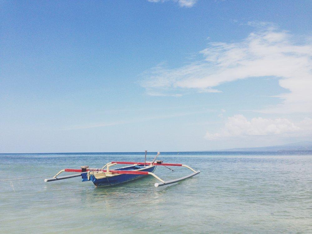 bali-voyage-blog-.jpg