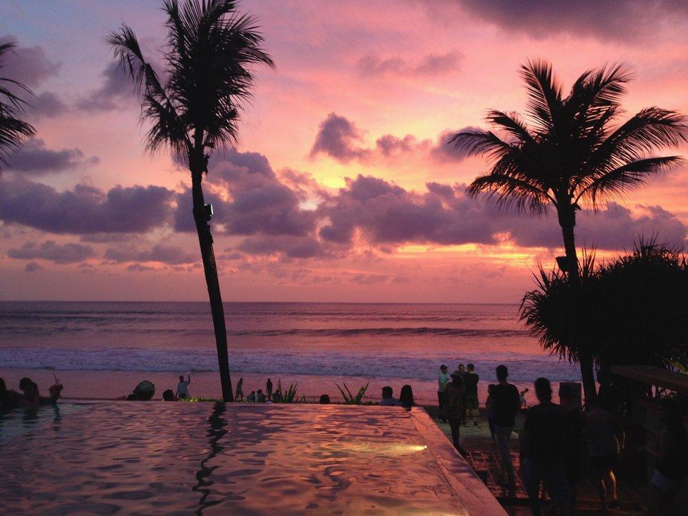 sunset-bali-voyage.jpg