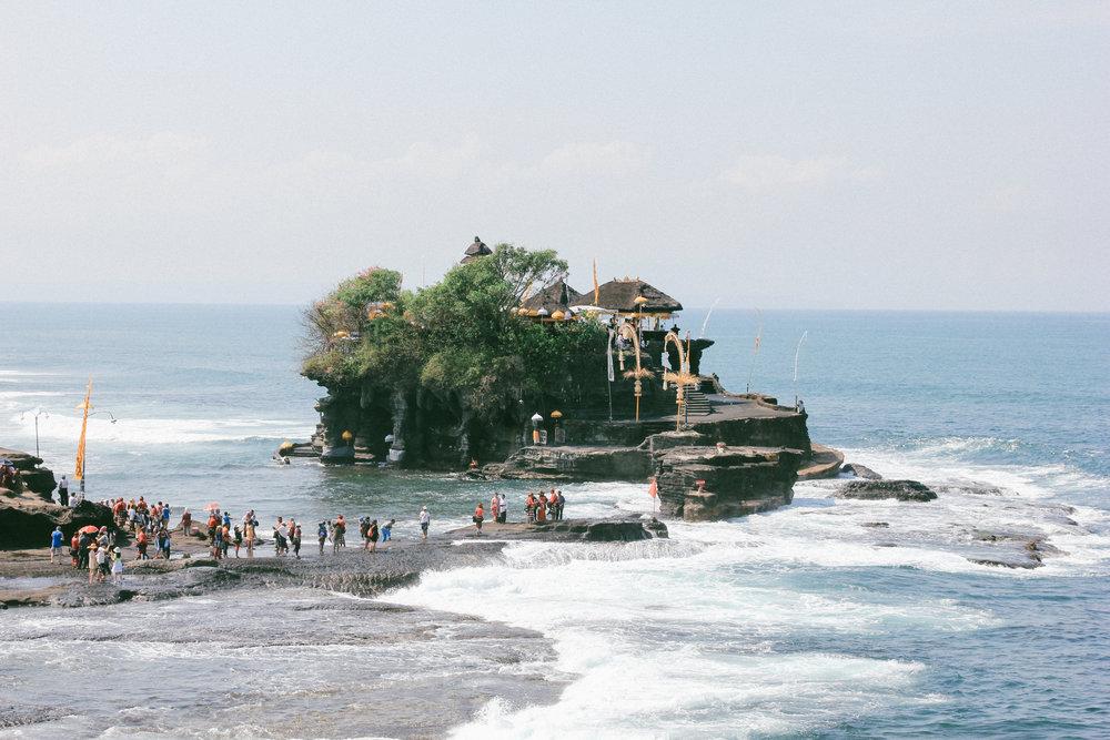 bali-et-ses-plages