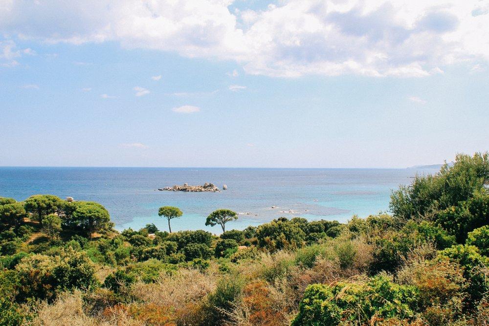 palombaggia-corse-plage-porto-vecchio.jpg