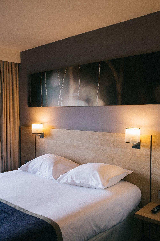 hotel-castell-verde-portovecchio-piscine-santa-giulia.jpg