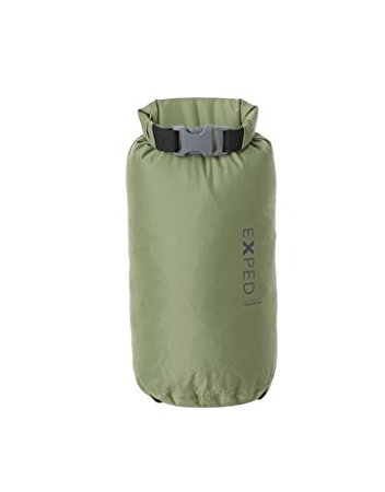 Exped drybag waterproof