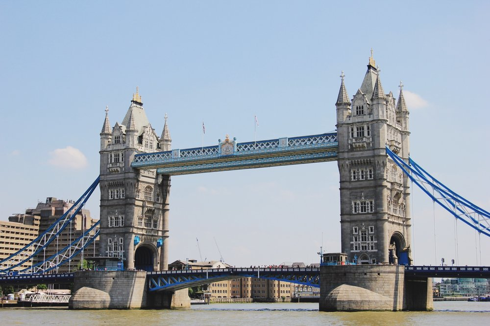 Tower-bridge-london-onmyway-blog.jpg