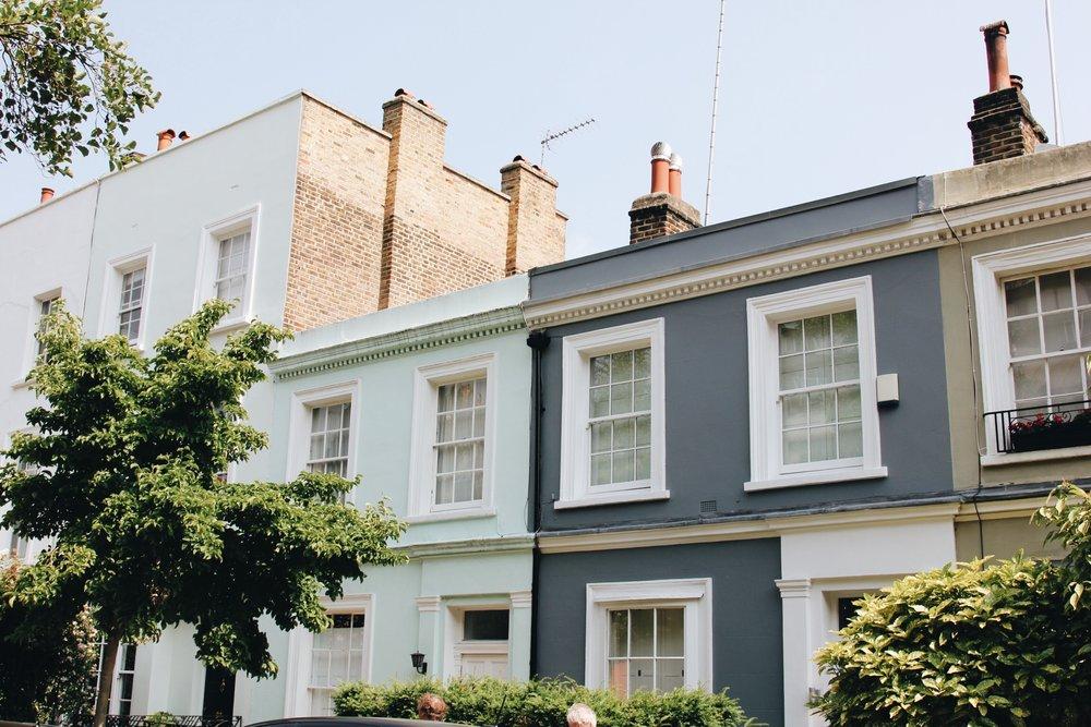 Notting-Hill-blog-voyage.jpg