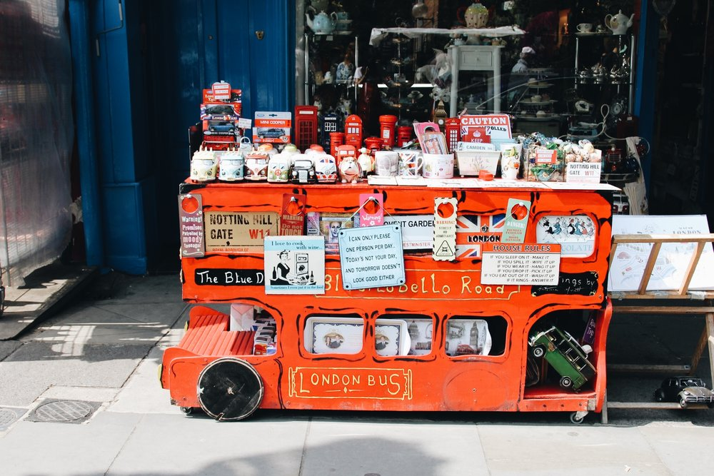 notting-hill-vintage-treasures.jpg