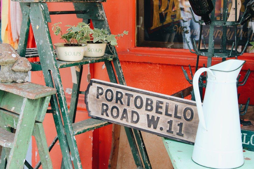 notting-hill-portobello-rd-voyage-londres.jpg