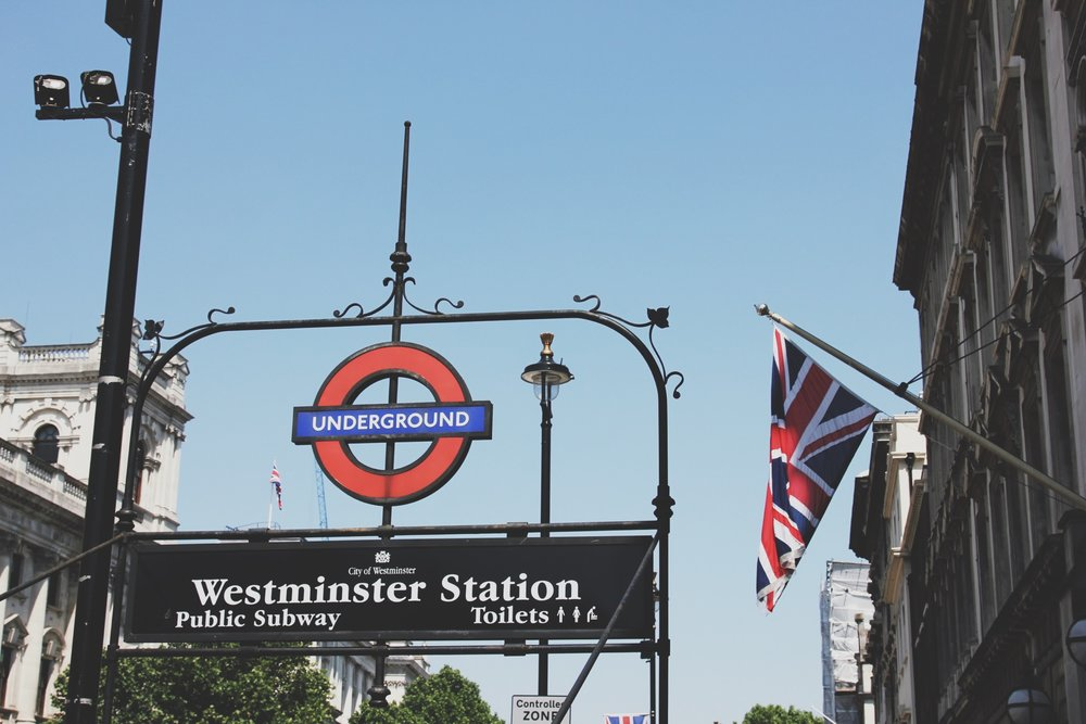westminster-station-londres.jpg
