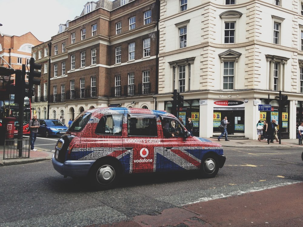 taxi-londres-voyage.jpg