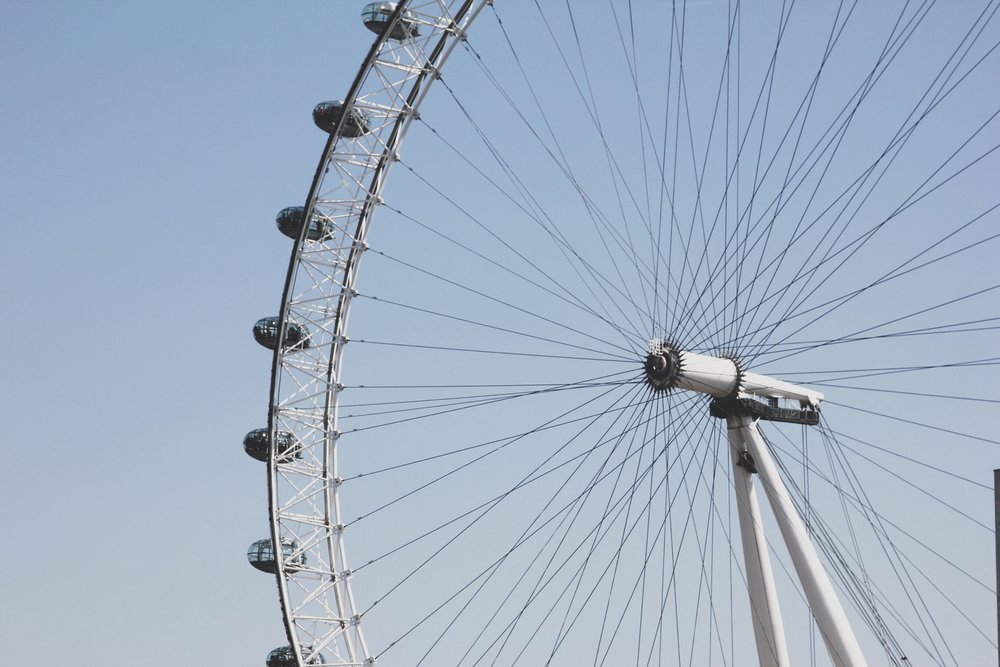 london-eye-onmyway-itinéraire.jpg