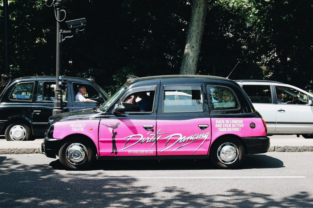Londres-taxi-cab-dirty-dancing.jpg