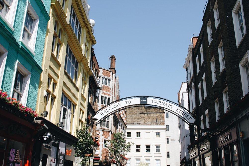 Carnaby-street-onmyway-blog.jpg