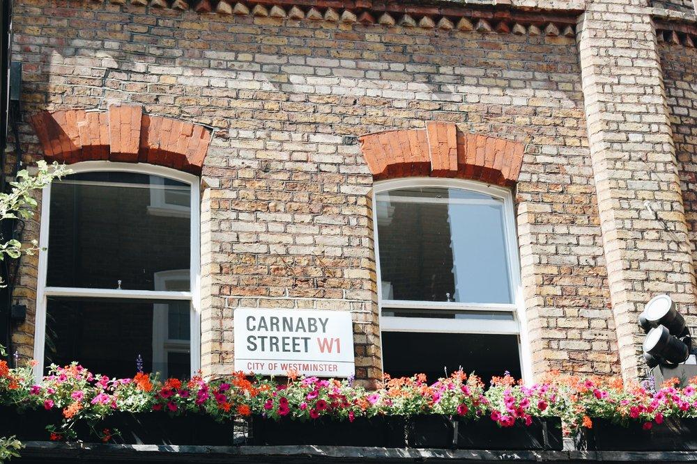 carnaby-street-londres-voyage.jpg