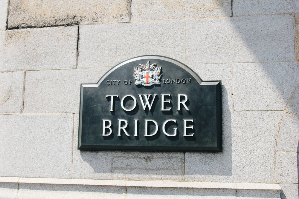 tower-bridge-londres-voyage.jpg