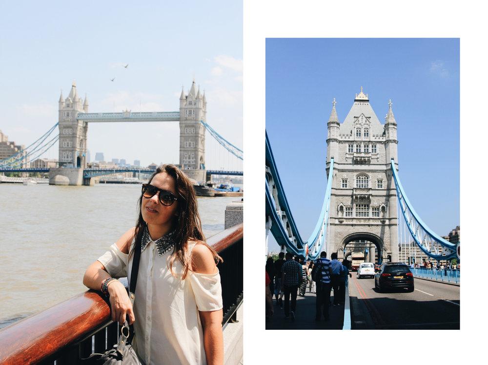towerbridge-blog-voyage-onmyway.jpg