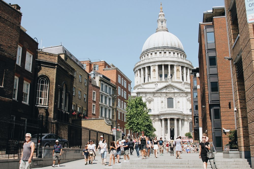 st-pauls-cathedrale-voyage-londres.jpg