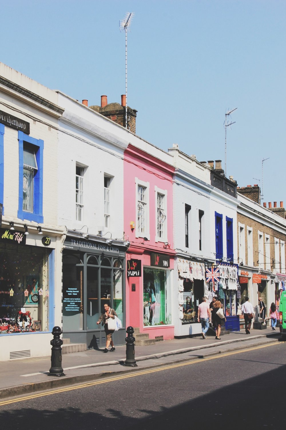 nottingHILL-travel-onmyway.jpg