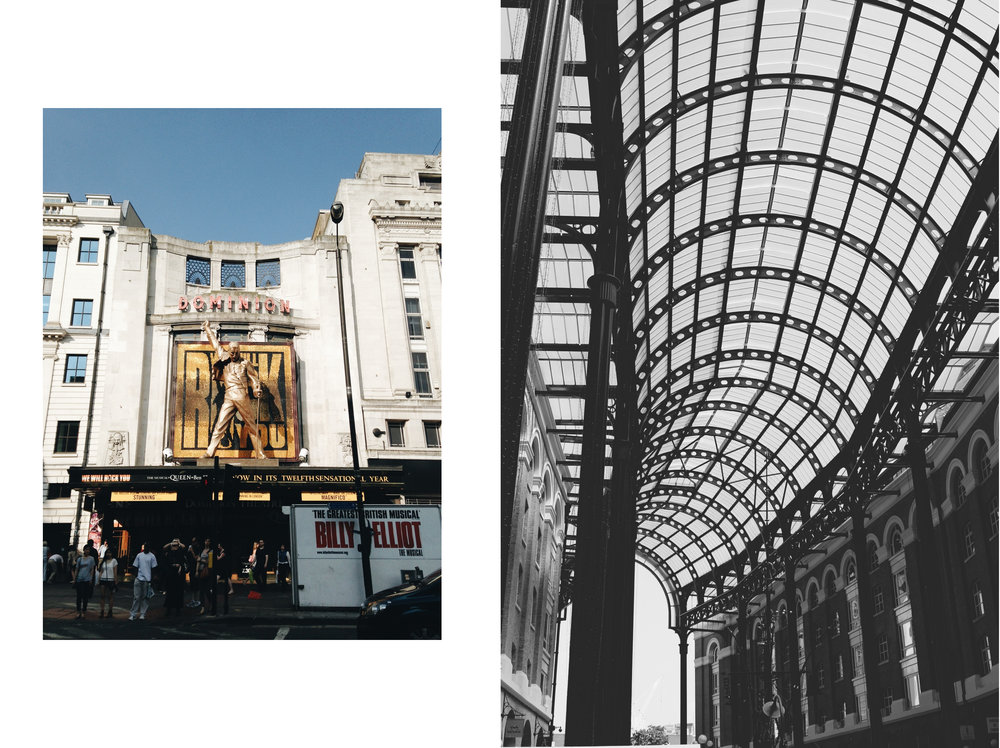 londres-itinéraire-voyage-blog.jpg