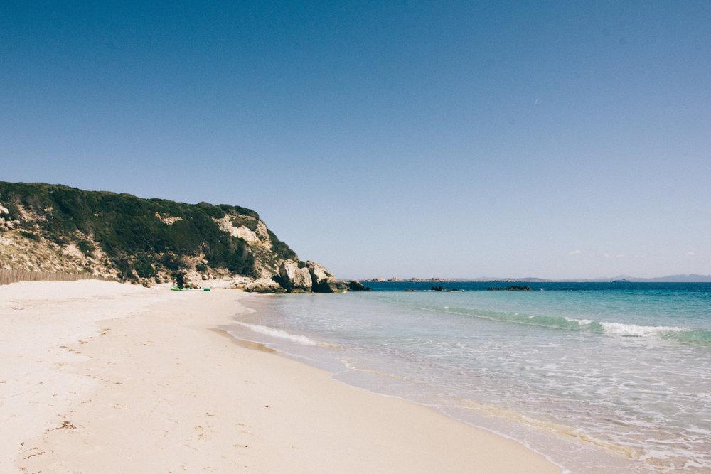 Sperone - plage bonifacio.jpg