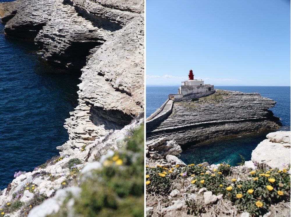 Madonetta - roche calcaire corse onmyway.jpg