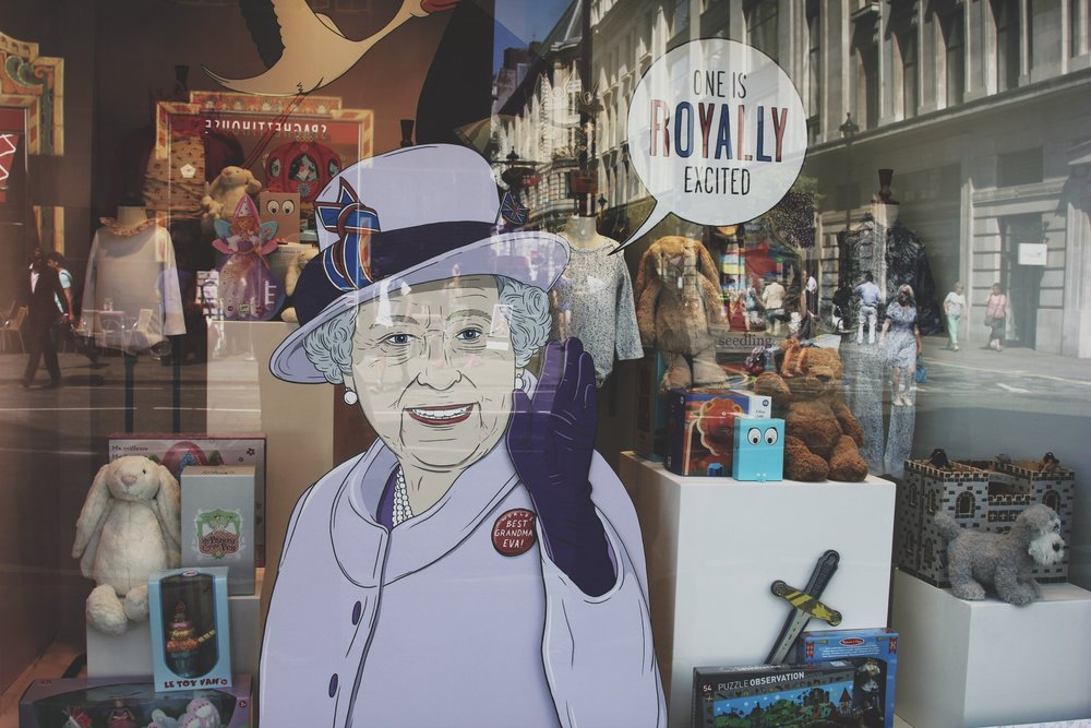 carnaby-street-londres-boutiques.jpg