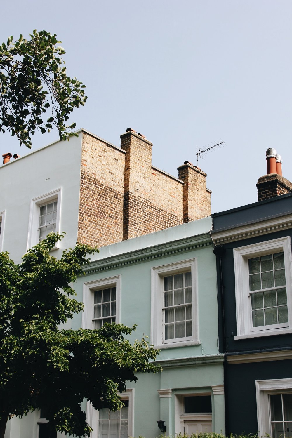 nottinghill-blog-voyage-londres-onmyway.jpg