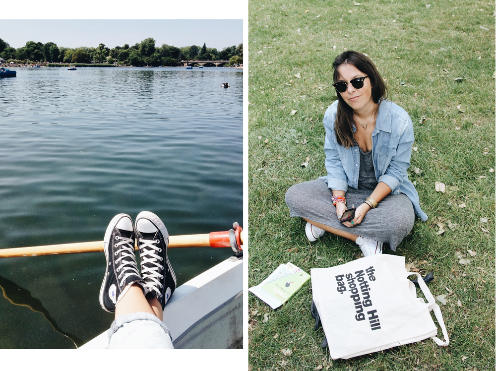 hydepark-londres-friends-onmyway-blog.png