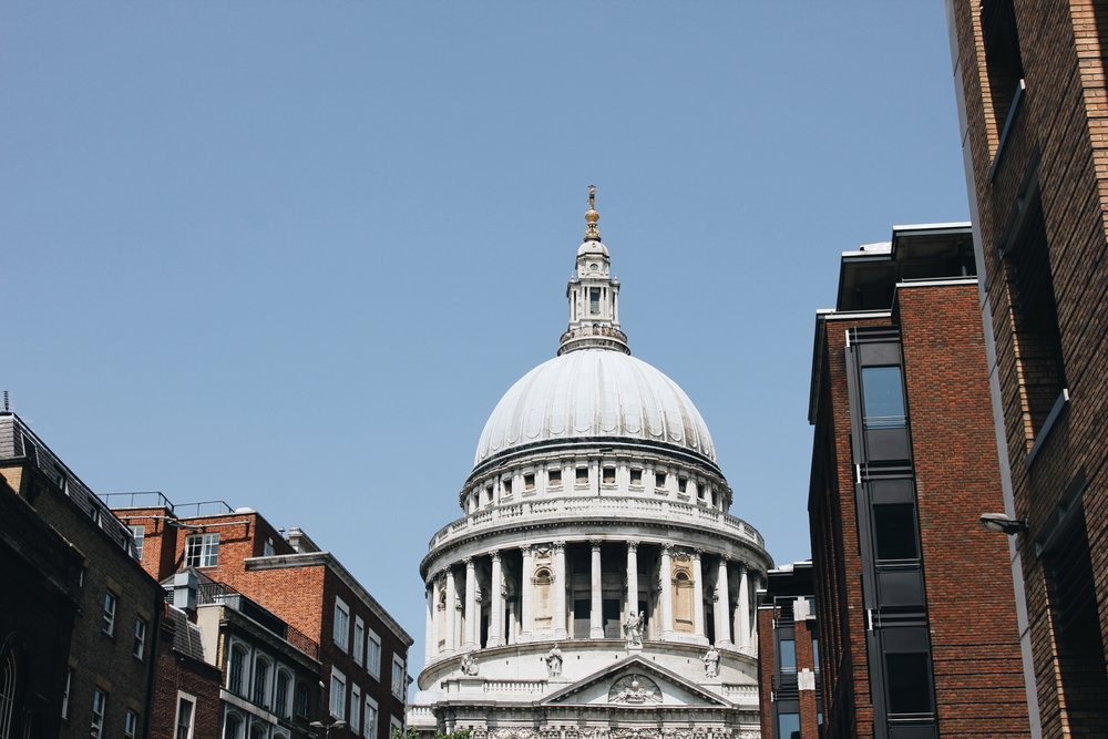 St-Pauls-cathedral-londres.jpg