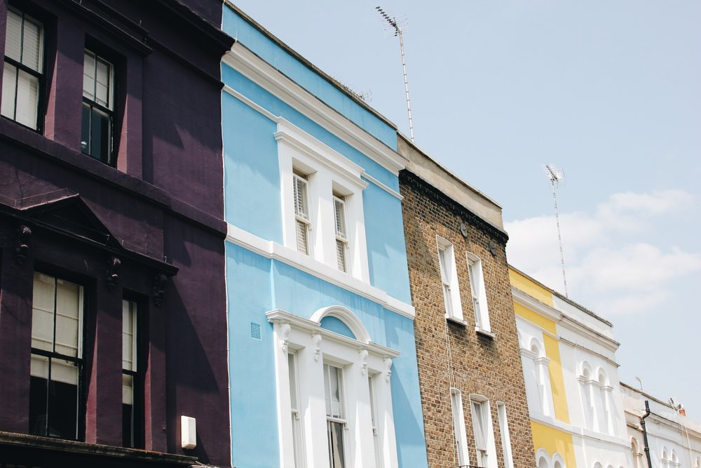 Notting-Hill-Portobello-road-londres.jpg