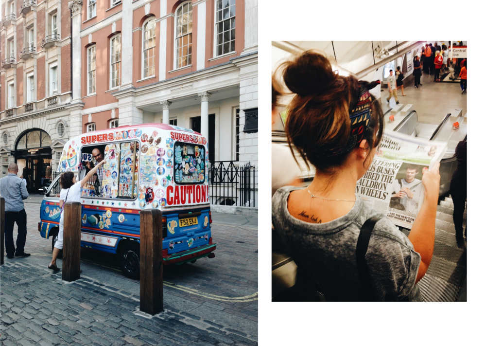 londres-entre-amies-blog-onmyway.png