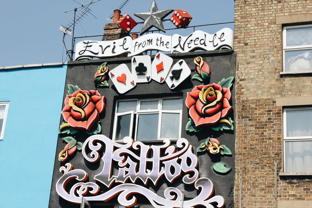 camden-tattoos-london.jpg
