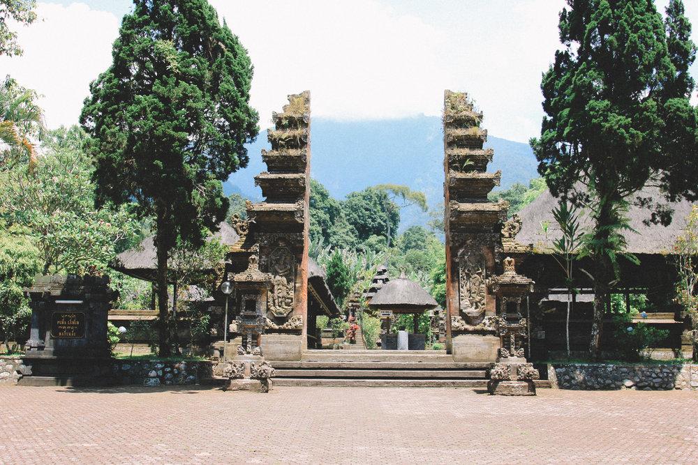batukaru-temple-blog-onmyway.jpg