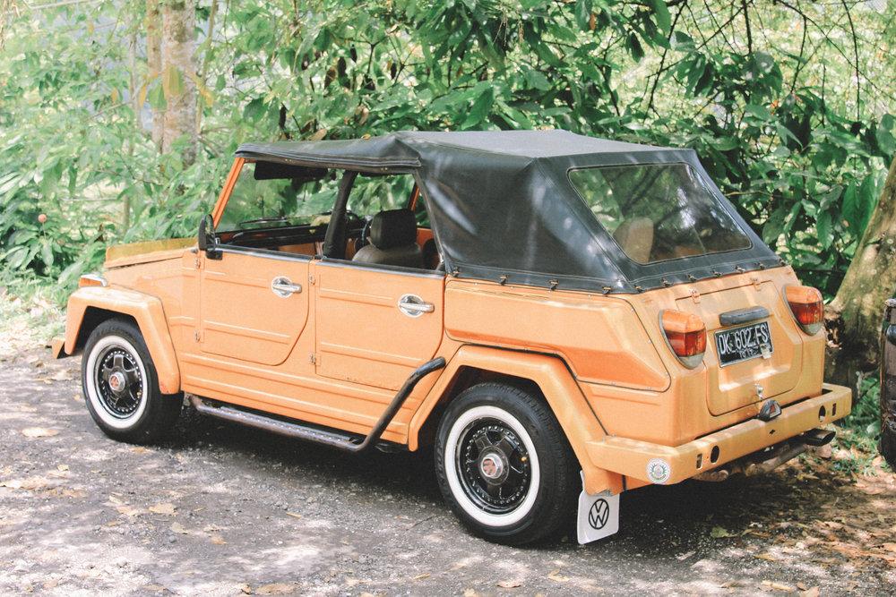 jatiluwih-onmywayblog-volkswagen.jpg