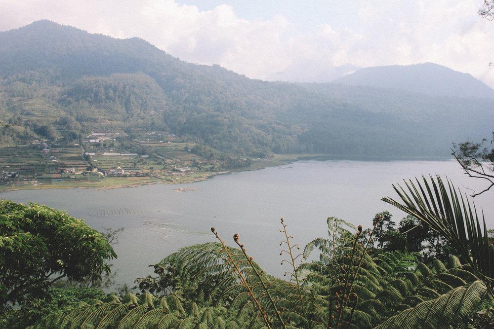 Lac Buyan-Bali-blog-voyage.jpg