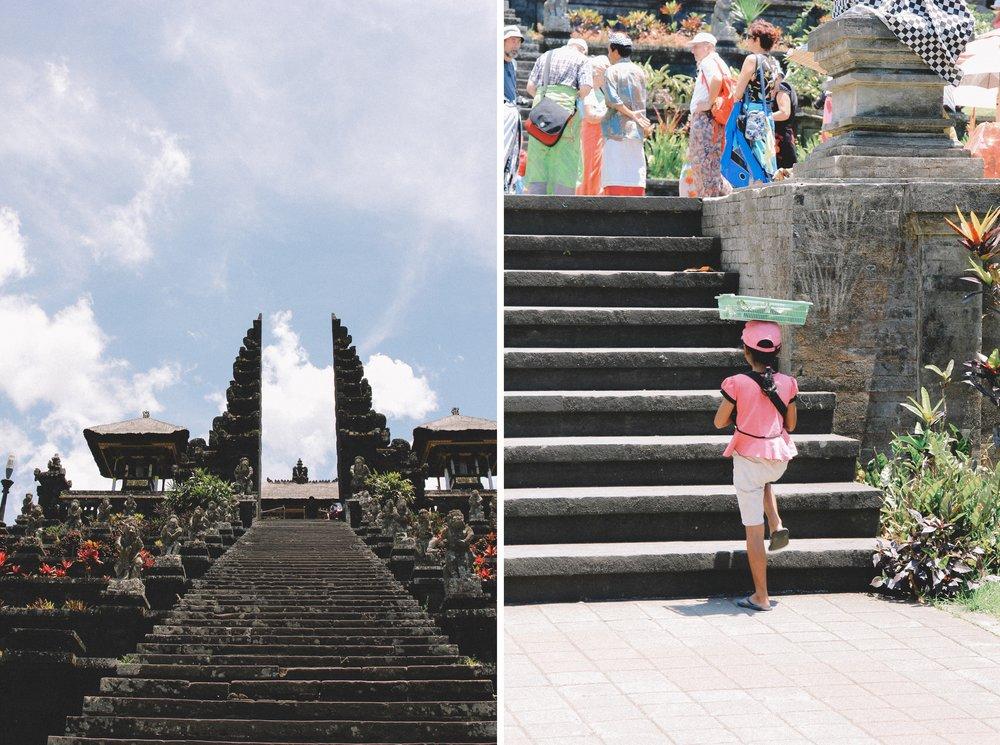 besakih-temple-bali-voyage-onmyway.jpg