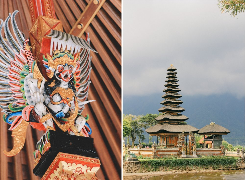 Pura-Ulun-Danu-bali-blog-voyage.jpg
